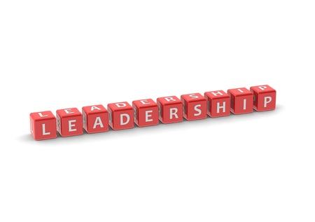 hegemony: Leadership