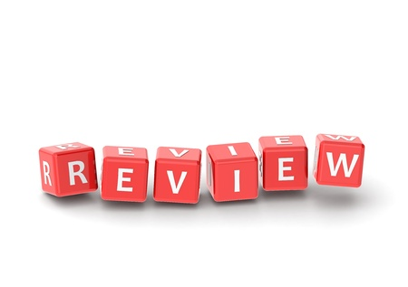 revision: Review