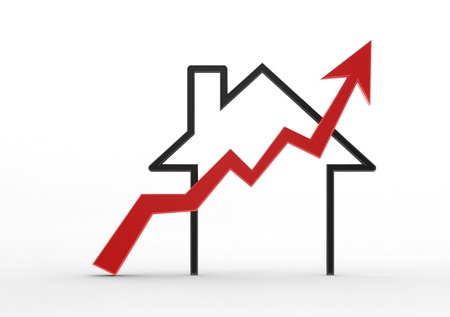 commercial real estate: La creciente venta de su casa