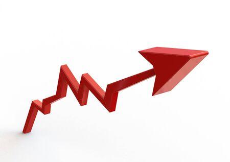 Growth Stock Photo - 13967904
