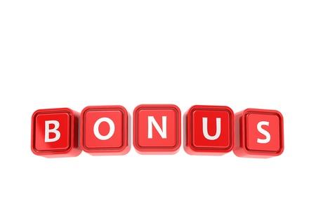 Buzzword  Bonus