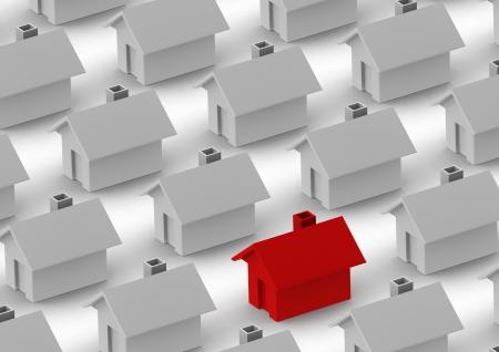 monopolio: Tinto de la casa