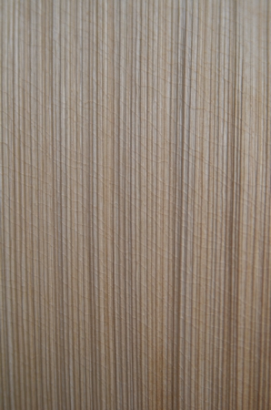 woodsy: Dry wood texture