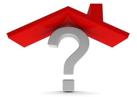 problemas familiares: Preguntas para el hogar