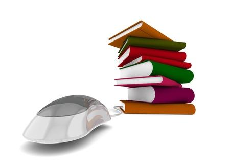 guide book: Ebook