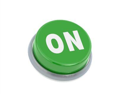 persuasive: On button