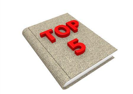 Best seller books photo