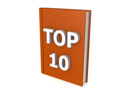 best seller: Best seller books Stock Photo