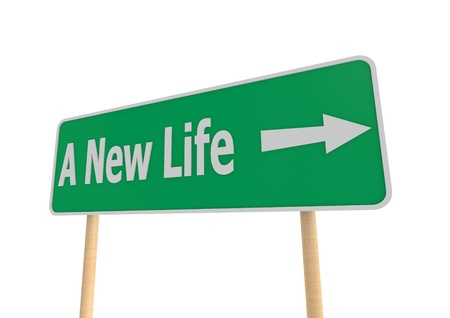 A New Life photo