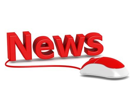 newletter: Sfoglia le Notizie