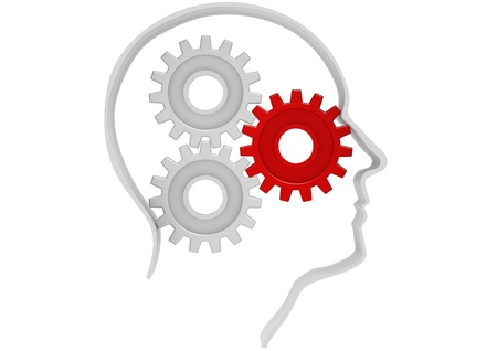 profile picture: Intellegent