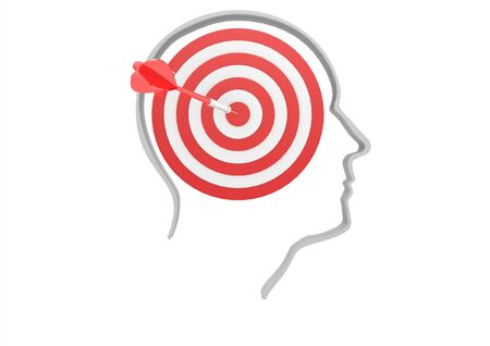headaches: On target