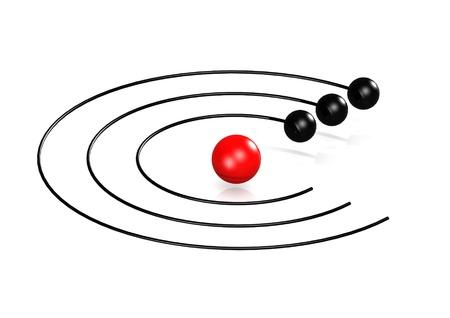 refle: Orbit
