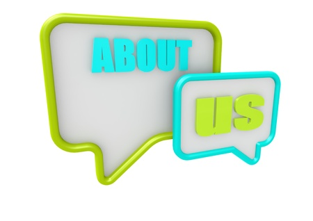 about us: About us