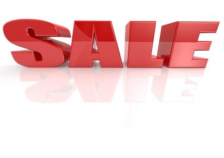 Sale Stock Photo - 15683574