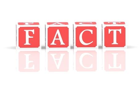 fact: Fact