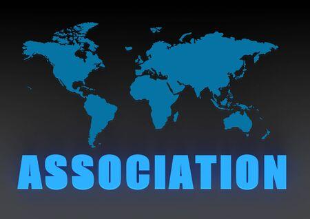 linkedin: World association
