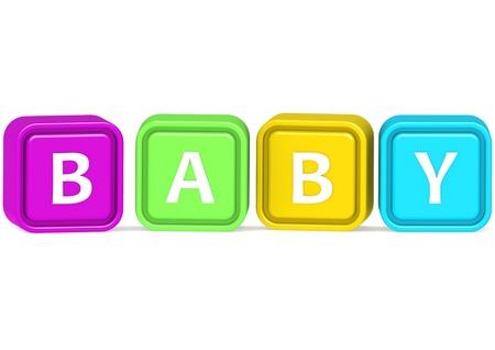 Baby Stock Photo - 16572439
