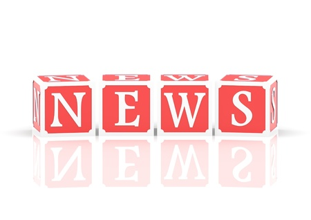 buzzword: News