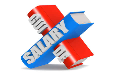 depress: Salary guide