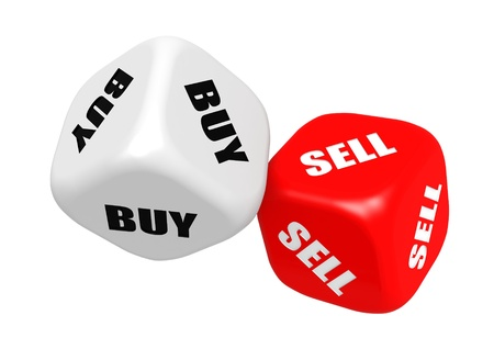 importer: Buy sell dices
