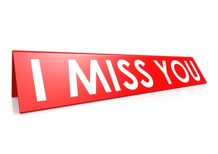 i miss you: I miss you tag