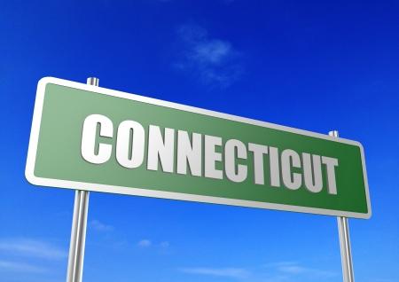 connecticut: Connecticut