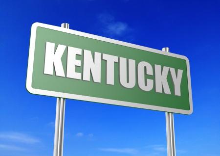 Kentucky  photo