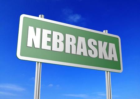 nebraska: Nebraska