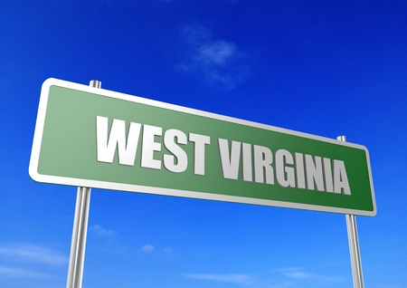 west virginia: West Virginia