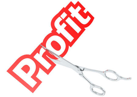 Cut Profit photo