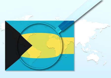 bahamas: Bahamas