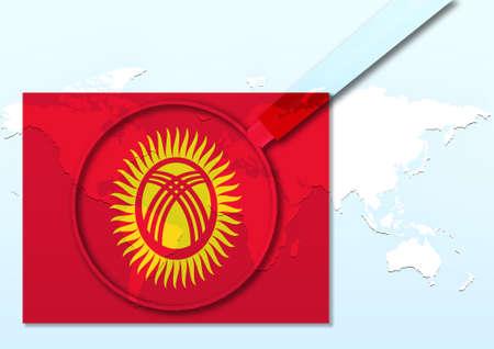 kyrgyzstan: Kyrgyzstan
