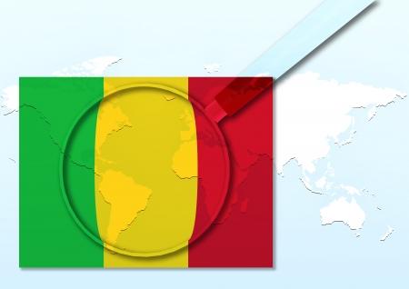 mali: Mali