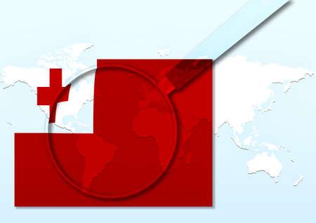 tonga: Tonga