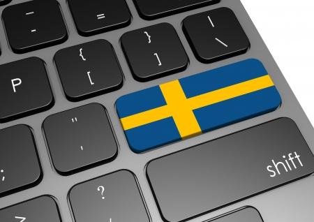 education in sweden: Sweden