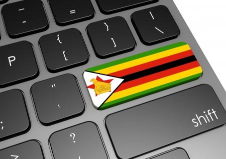 zimbabwe: Zimbabwe