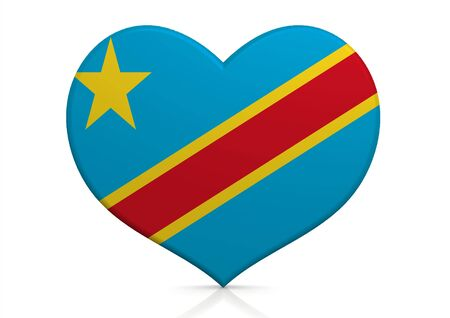 republic of the congo: Democratic Republic of the Congo