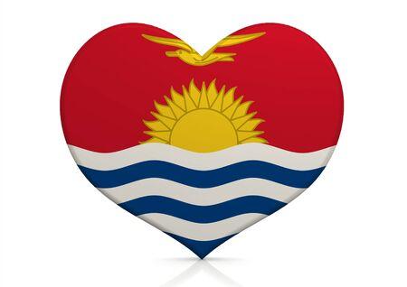 kiribati: Kiribati
