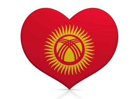 kyrgyzstan: Kirguist?n