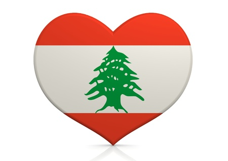 Lebanon photo