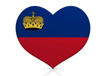 liechtenstein: Liechtenstein