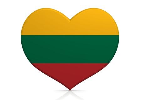 lithuania: Lithuania