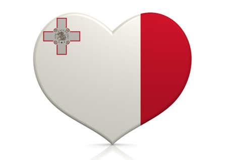 malta: Malta