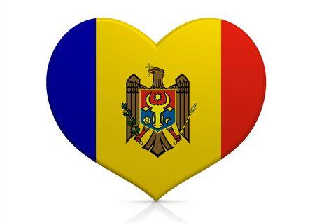 moldova: Moldova Stock Photo