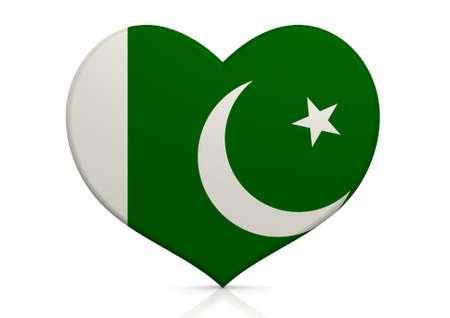 pakistan: Pakistan Stock Photo