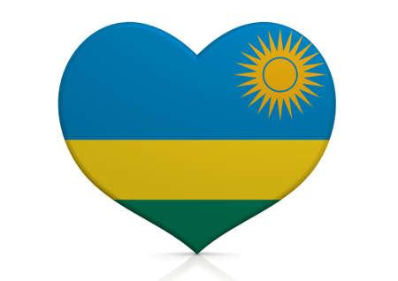 rwanda: Rwanda