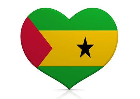 tome: Sao Tome and Principe