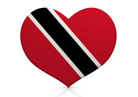 tobago: Trinidad and Tobago Stock Photo
