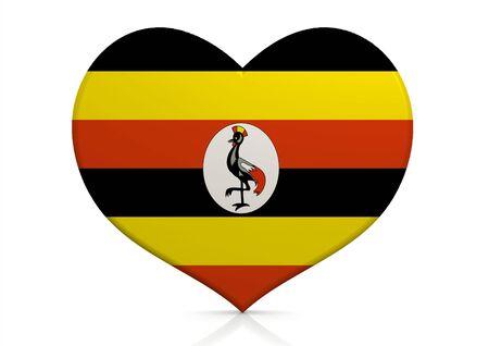 uganda: Uganda